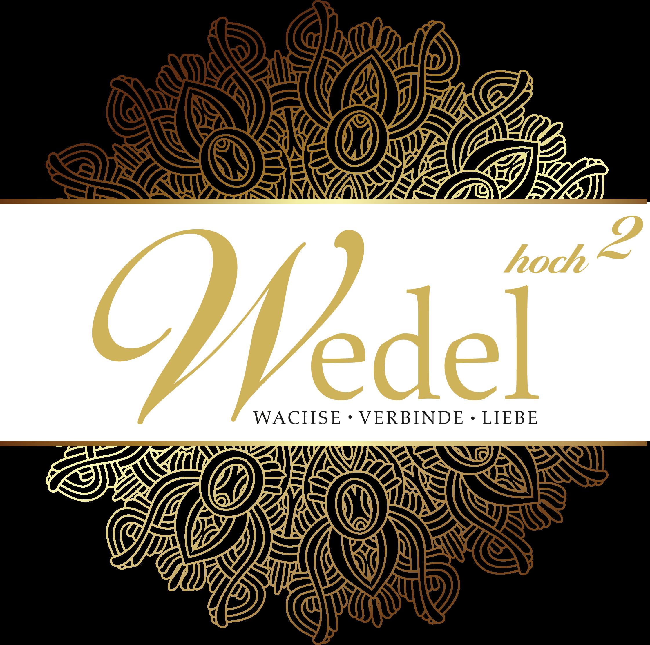 Wedelhochzwei